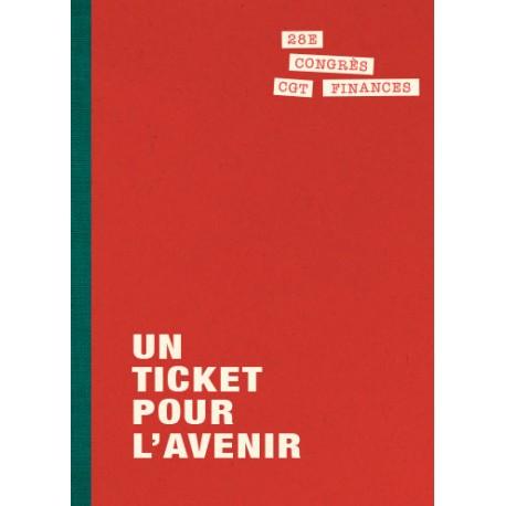 Document d'orientation de la Fédération (Congrès 2017)