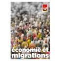 """Brochure """"Économie et migration"""""""