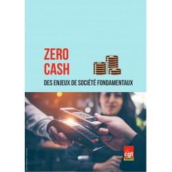 Brochure Zero Cash